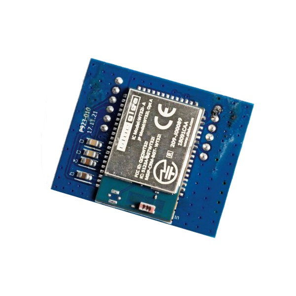 mz-16 HoTT - Bluetooth Add-on Module