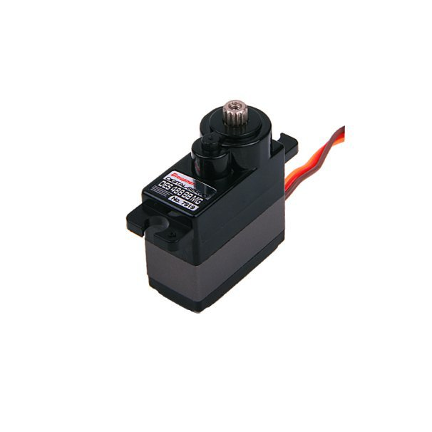 DES 488 BBMG Speed 11.5mm Digital Servo