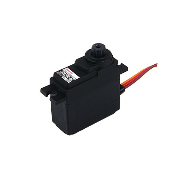 DES 585 BB Torque 13mm Digital Servo