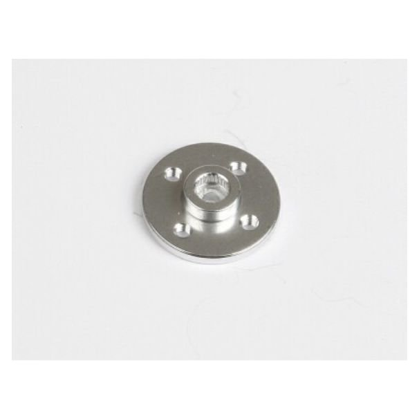 Heavy Duty Servo Disk 25T - 25mm