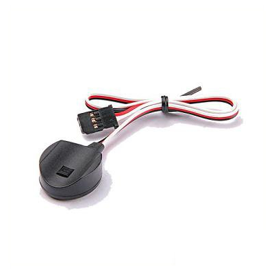Charger Temperature Sensor - NiMH Battery