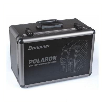 Polaron Carrying Case