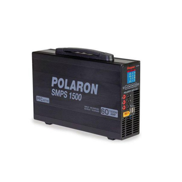 Polaron SMPS 1500 AC/DC Switching Power Supply