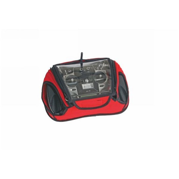 Graupner Weather Protective Radio Bag
